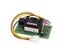 Humidification Parts
