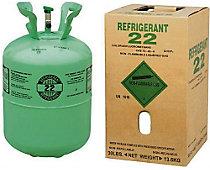 R22 Refrigerants