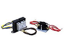 Unit Heater Parts