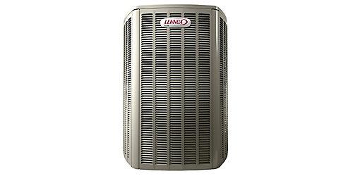 lennox 14hpx. heat pumps lennox 14hpx