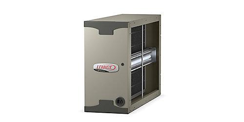 Lennox X8797 MERV 16 Maintenance Kit for PureAir Air Cleaner Model PCO14-23