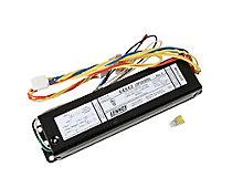 Germicidal UV Light Parts
