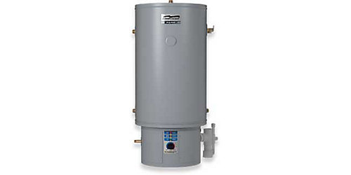 Water Heaters and Parts | Residential HVAC | LennoxPROs.com
