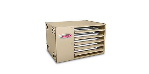 lennox lf24 price. lennox offers a variety of garage heaters that will meet any customer\u0027s needs. lf24 price n