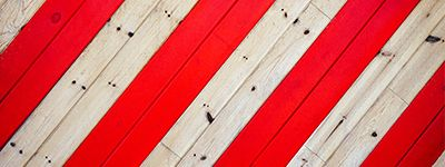 Should you loosen your HVAC business red tape