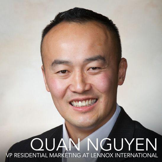 Quan Nguyen