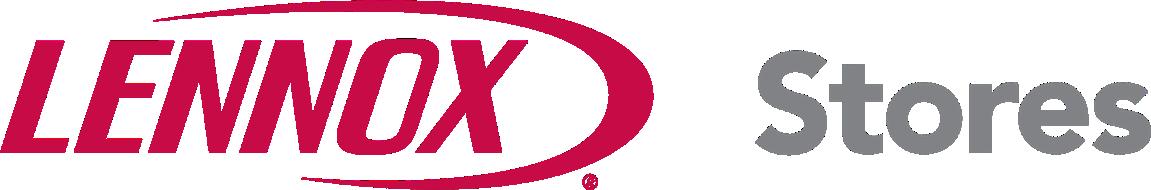 lennox stores logo