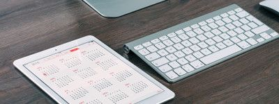 3 reasons to schedule sales lead appointments