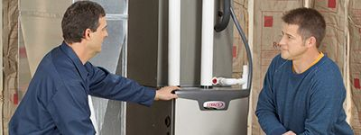 The Importance of Gas Furnace Inspections for Fall