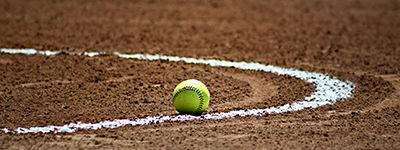 What a Softball Team can do for your business