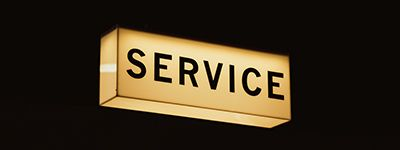 Why Excellent Customer Service is a must